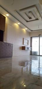 Gallery Cover Image of 1100 Sq.ft 2 BHK Apartment for rent in Lower Parel for 80000
