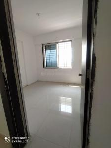 Gallery Cover Image of 652 Sq.ft 1 BHK Apartment for buy in R S Royal Castle, Wakad for 3125588