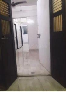 Gallery Cover Image of 265 Sq.ft 1 BHK Apartment for rent in Tardeo for 26000