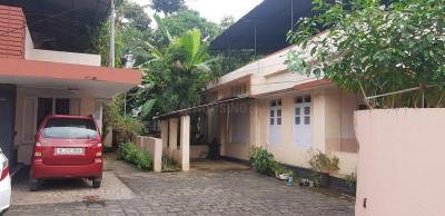 Gallery Cover Image of 1800 Sq.ft 3 BHK Independent House for rent in Periyar Nagar for 14000