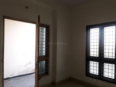 Gallery Cover Image of 550 Sq.ft 1 BHK Apartment for rent in Uppal for 5500