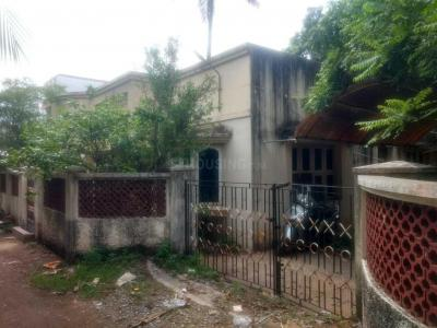 Gallery Cover Image of 3744 Sq.ft 3 BHK Independent Floor for buy in Palavakkam for 30000000