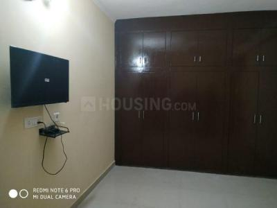 Gallery Cover Image of 1200 Sq.ft 2 BHK Independent Floor for rent in Sector 15 for 27000