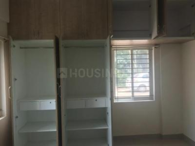 Gallery Cover Image of 630 Sq.ft 1 BHK Apartment for rent in Arakere for 10000
