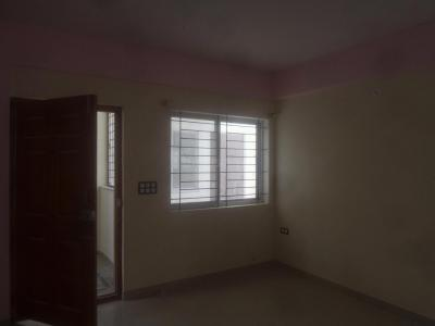 Gallery Cover Image of 1150 Sq.ft 2 BHK Apartment for rent in Kaveri Nagar for 20000