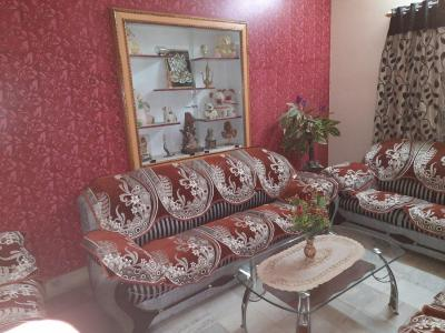 Gallery Cover Image of 1800 Sq.ft 4 BHK Independent House for buy in Saran Nagar for 6900000