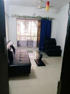 Gallery Cover Image of 590 Sq.ft 1 BHK Apartment for buy in Unique Poonam Estate Cl 2 Blg No 7 8 9, Mira Road East for 6300000