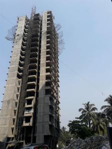Gallery Cover Image of 454 Sq.ft 1 RK Apartment for buy in Malad East for 6400000
