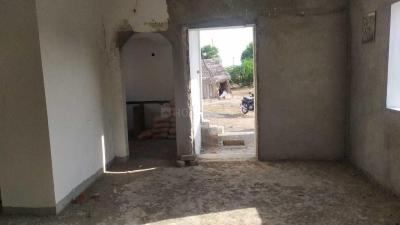 Gallery Cover Image of 900 Sq.ft 2 BHK Independent House for buy in Vandalur for 3700000