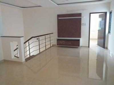 Gallery Cover Image of 2800 Sq.ft 3 BHK Independent House for buy in Valasaravakkam for 19000000