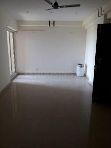 Gallery Cover Image of 1205 Sq.ft 3 BHK Apartment for rent in Wave City for 7000