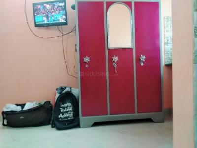 Bedroom Image of Singh PG in New Town
