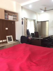 Gallery Cover Image of 3145 Sq.ft 3 BHK Apartment for buy in T Nagar for 32900000