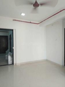 Gallery Cover Image of 1600 Sq.ft 2 BHK Apartment for rent in Goregaon West for 40000