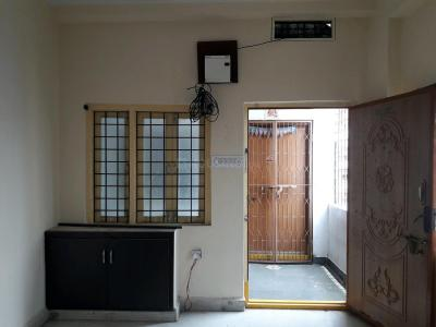 Gallery Cover Image of 900 Sq.ft 2 BHK Apartment for buy in Tarnaka for 3200000