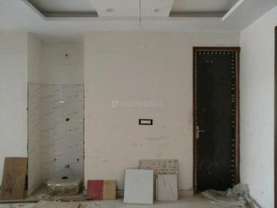 Gallery Cover Image of 900 Sq.ft 3 BHK Apartment for buy in Sector 8 for 6000000
