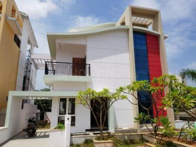 Gallery Cover Image of 4250 Sq.ft 4 BHK Villa for rent in Lorven Alita, Madhurawada for 44000