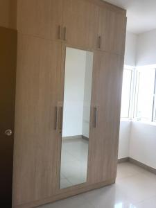 Gallery Cover Image of 1153 Sq.ft 2 BHK Apartment for buy in Prestige Tranquility, Budigere Cross for 6500000