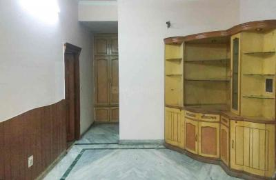 Gallery Cover Image of 1500 Sq.ft 3 BHK Apartment for rent in Abhay Khand for 22500