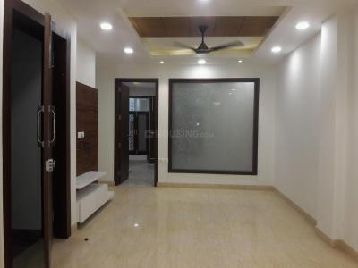 Gallery Cover Image of 1197 Sq.ft 3 BHK Apartment for buy in Sant Nagar for 13800000