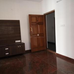 Gallery Cover Image of 1200 Sq.ft 2 BHK Apartment for rent in Jogupalya for 35000