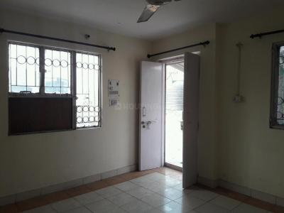 Gallery Cover Image of 400 Sq.ft 1 RK Apartment for rent in Sarita Vihar for 11500