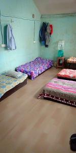 Bedroom Image of PG 5093169 Marine Lines in Marine Lines