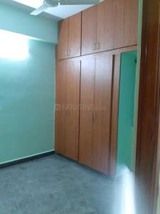 Gallery Cover Image of 680 Sq.ft 1 BHK Apartment for rent in Puppalaguda for 9000