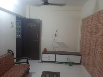 Gallery Cover Image of 1050 Sq.ft 2 BHK Apartment for buy in Mukund Complex, Bhayandar East for 9000000