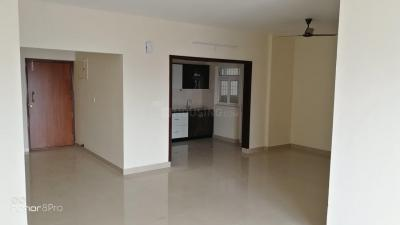 Gallery Cover Image of 1600 Sq.ft 3 BHK Apartment for rent in Kadugodi for 30000