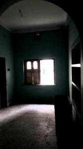 Bedroom Image of Boys Mess in Belghoria