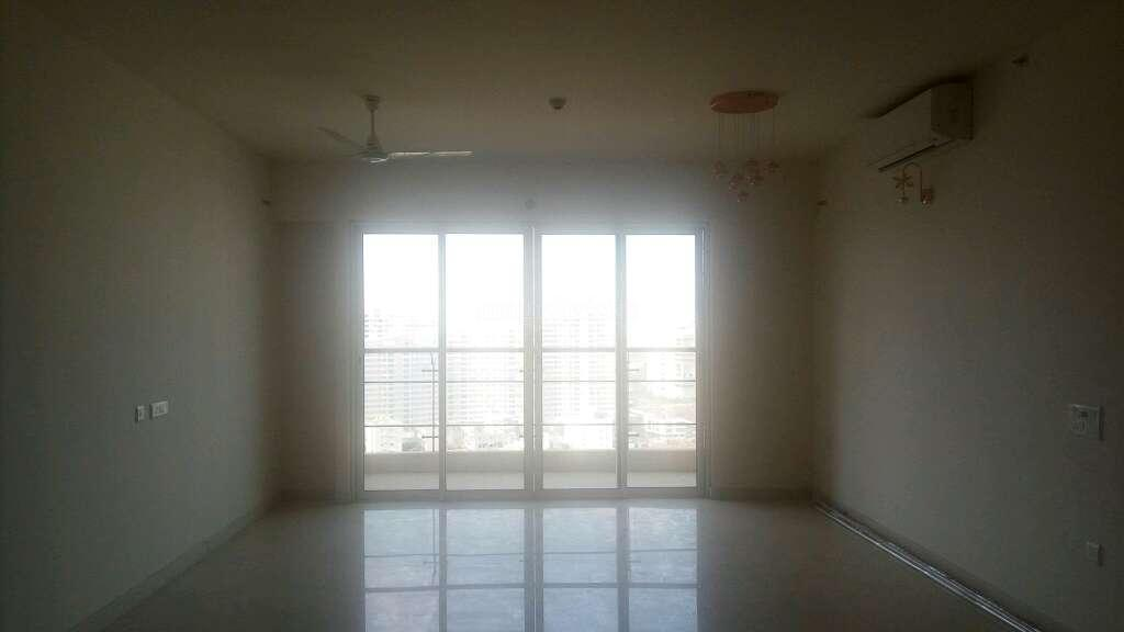 Living Room Image of 550 Sq.ft 1 RK Apartment for rent in Golmuri for 5000