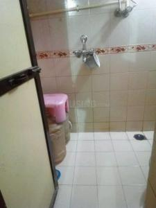 Bathroom Image of Lilly PG in Mira Road East