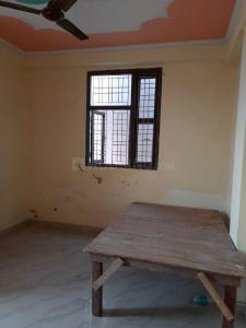 Gallery Cover Image of 810 Sq.ft 2 BHK Apartment for rent in sector 73 for 8500
