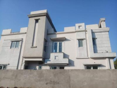 Gallery Cover Image of 4050 Sq.ft 4 BHK Independent House for buy in Ellisbridge for 30000000