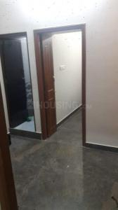 Gallery Cover Image of 290 Sq.ft 1 RK Apartment for rent in  Syed Manzil, Basavanagudi for 7500