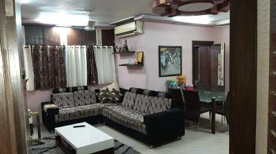 Gallery Cover Image of 1150 Sq.ft 2 BHK Apartment for buy in Vastrapur for 5600000