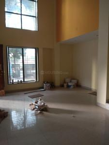 Gallery Cover Image of 3000 Sq.ft 3 BHK Independent House for rent in Ravet for 22500