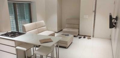 Gallery Cover Image of 650 Sq.ft 1 BHK Apartment for rent in Sion for 44000