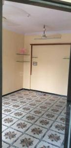 Gallery Cover Image of 900 Sq.ft 2 BHK Apartment for buy in Kopar Khairane for 8500000