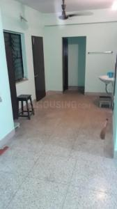 Gallery Cover Image of 820 Sq.ft 2 BHK Apartment for rent in Garia for 11000