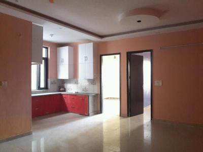 Gallery Cover Image of 4050 Sq.ft 3 BHK Apartment for rent in Sector 42 for 30000
