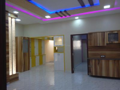 Gallery Cover Image of 1000 Sq.ft 2 BHK Independent House for buy in Ayappakkam for 7000000