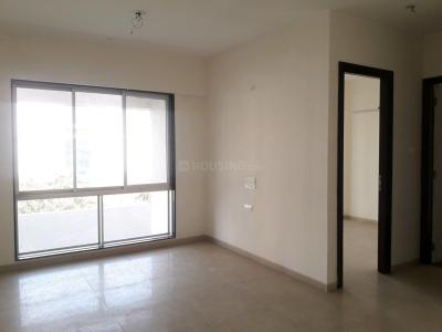 Gallery Cover Image of 1150 Sq.ft 2 BHK Apartment for buy in Goregaon East for 18500000