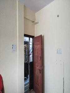 Gallery Cover Image of 585 Sq.ft 2 BHK Apartment for buy in Gokul Aangan, Vasai West for 5700000
