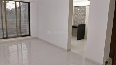 Gallery Cover Image of 1000 Sq.ft 2 BHK Independent Floor for rent in Amruta Sadan, Mira Road East for 22000