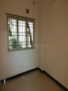 Gallery Cover Image of 1606 Sq.ft 3 BHK Apartment for rent in Adyar for 40000