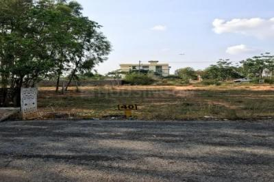1217 Sq.ft Residential Plot for Sale in Shettigere, Bangalore