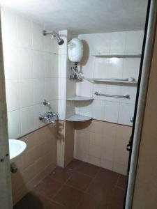 Gallery Cover Image of 620 Sq.ft 1 BHK Apartment for rent in Bhandup West for 24000