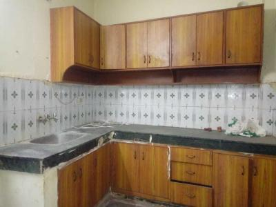 Gallery Cover Image of 450 Sq.ft 1 RK Independent Floor for rent in Ashok Vihar Phase II for 6000